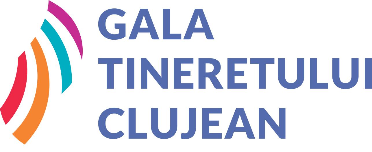 Gala Tineretului Clujean