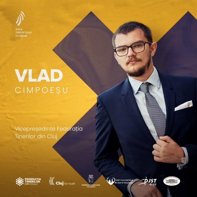 Vlad Cimpoeșu
